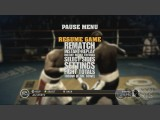 Fight Night Round 4 Screenshot #157 for Xbox 360 - Click to view