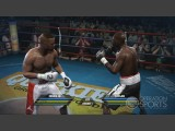 Fight Night Round 4 Screenshot #158 for Xbox 360 - Click to view