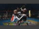 Fight Night Round 4 Screenshot #159 for Xbox 360 - Click to view