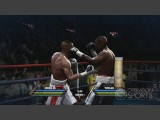 Fight Night Round 4 Screenshot #160 for Xbox 360 - Click to view