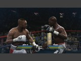 Fight Night Round 4 Screenshot #161 for Xbox 360 - Click to view