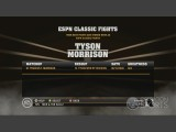 Fight Night Round 4 Screenshot #163 for Xbox 360 - Click to view