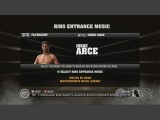 Fight Night Round 4 Screenshot #171 for Xbox 360 - Click to view