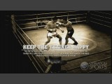 Fight Night Round 4 Screenshot #178 for Xbox 360 - Click to view
