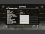 Fight Night Round 4 Screenshot #186 for Xbox 360 - Click to view