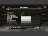 Fight Night Round 4 Screenshot #187 for Xbox 360 - Click to view