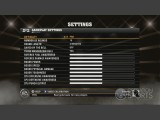 Fight Night Round 4 Screenshot #188 for Xbox 360 - Click to view