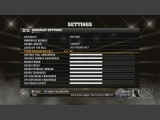 Fight Night Round 4 Screenshot #189 for Xbox 360 - Click to view