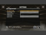 Fight Night Round 4 Screenshot #190 for Xbox 360 - Click to view