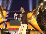 NFL Tour Screenshot #7 for Xbox 360 - Click to view