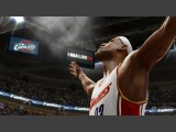NBA Live 10 Screenshot #2 for Xbox 360 - Click to view