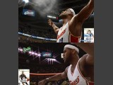 NBA Live 10 Screenshot #3 for Xbox 360 - Click to view