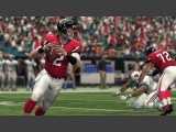 Madden NFL 10 Screenshot #82 for Xbox 360 - Click to view