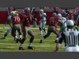 Madden NFL 10 Screenshot #83 for Xbox 360 - Click to view