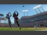 Madden NFL 10 Screenshot #84 for Xbox 360 - Click to view