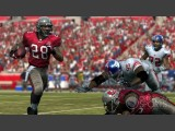 Madden NFL 10 Screenshot #85 for Xbox 360 - Click to view