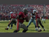 Madden NFL 10 Screenshot #86 for Xbox 360 - Click to view