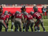 Madden NFL 10 Screenshot #87 for Xbox 360 - Click to view