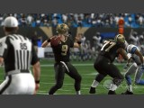 Madden NFL 10 Screenshot #88 for Xbox 360 - Click to view