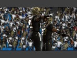 Madden NFL 10 Screenshot #89 for Xbox 360 - Click to view
