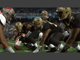 Madden NFL 10 Screenshot #90 for Xbox 360 - Click to view