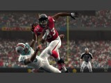 Madden NFL 10 Screenshot #91 for Xbox 360 - Click to view