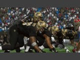 Madden NFL 10 Screenshot #92 for Xbox 360 - Click to view
