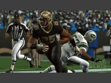 Madden NFL 10 Screenshot #93 for Xbox 360 - Click to view