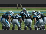Madden NFL 10 Screenshot #94 for Xbox 360 - Click to view