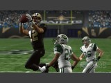 Madden NFL 10 Screenshot #95 for Xbox 360 - Click to view