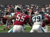 Madden NFL 10 Screenshot #97 for Xbox 360 - Click to view