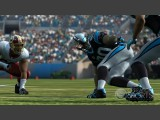 Madden NFL 10 Screenshot #98 for Xbox 360 - Click to view