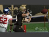 Madden NFL 10 Screenshot #99 for Xbox 360 - Click to view