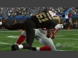 Madden NFL 10 Screenshot #100 for Xbox 360 - Click to view