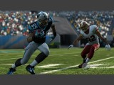 Madden NFL 10 Screenshot #101 for Xbox 360 - Click to view