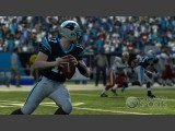 Madden NFL 10 Screenshot #102 for Xbox 360 - Click to view