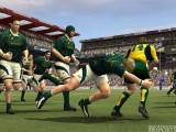 Rugby 08 Screenshot #4 for PS2 - Click to view
