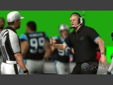 Madden NFL 10 Screenshot #117 for Xbox 360 - Click to view