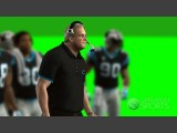 Madden NFL 10 Screenshot #118 for Xbox 360 - Click to view