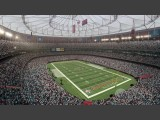 Madden NFL 10 Screenshot #120 for Xbox 360 - Click to view
