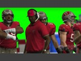 Madden NFL 10 Screenshot #123 for Xbox 360 - Click to view