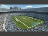 Madden NFL 10 Screenshot #125 for Xbox 360 - Click to view