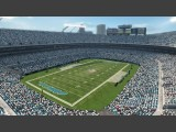 Madden NFL 10 Screenshot #126 for Xbox 360 - Click to view