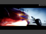 Burnout Paradise Screenshot #2 for Xbox 360 - Click to view