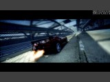 Burnout Paradise Screenshot #3 for Xbox 360 - Click to view