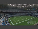 Madden NFL 10 Screenshot #143 for Xbox 360 - Click to view