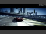 Burnout Paradise Screenshot #4 for Xbox 360 - Click to view