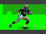 Madden NFL 10 Screenshot #154 for Xbox 360 - Click to view