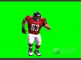 Madden NFL 10 Screenshot #28 for Wii - Click to view