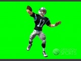 Madden NFL 10 Screenshot #37 for Wii - Click to view